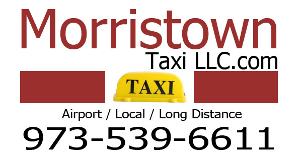 Morristown Taxi Services