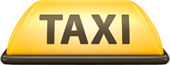 Morristown Taxi and Newark Airport Cab